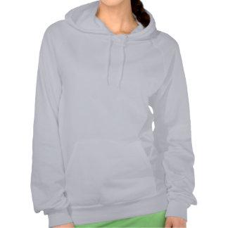 hoodie retro da tecnologia do veterinário moleton com capuz
