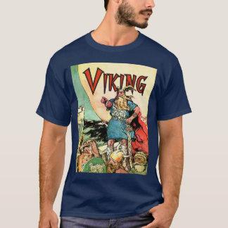 Hoodies do Thor dos deuses dos noruegueses de Camiseta