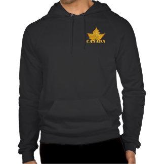 Hoodies personalizados camisa do Hoodie da bandeir Tshirts