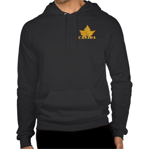 Hoodies personalizados camisa do Hoodie da Moleton Com Capuz