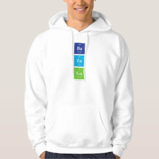 Hoodies - personalizados moleton com capuz