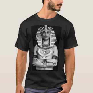 Horacio cifuentes como o faraó camisetas