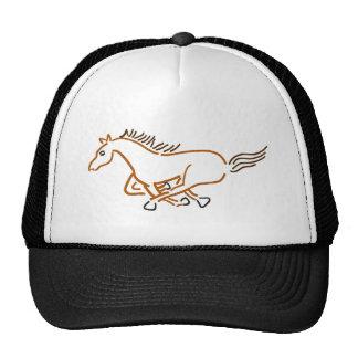 !!! horsegood.png boné
