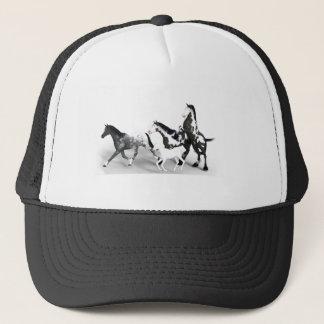 horses-1530858 boné