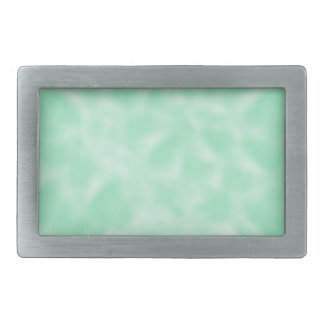 Hortelã verde e branco Mottled