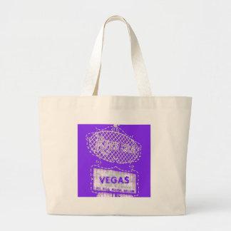 Hotel de Las Vegas Riviera do vintage