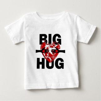 Hug.png grande t-shirt