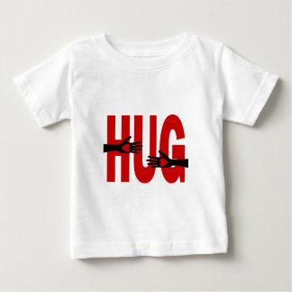 Hug.png Tshirts