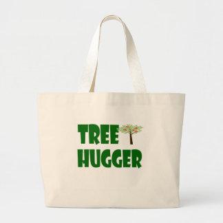 hugger da árvore bolsa para compra