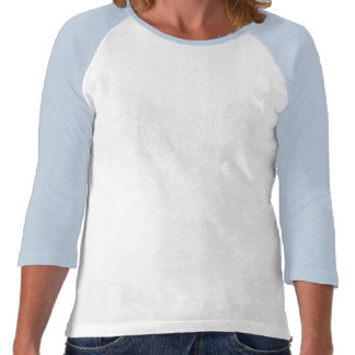 Humor do cabeleireiro - naturalmente eu posso mant t-shirt