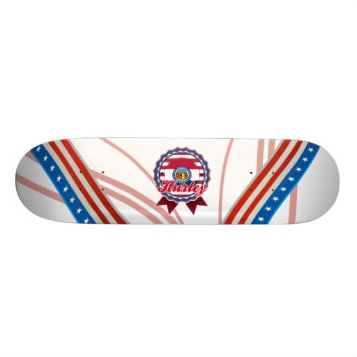 Hurley, MO Skate