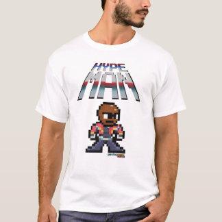 Hypeman! gamingworldunited.com camiseta