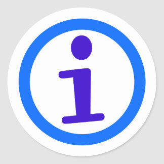 """iBrattleboro """"mim"""" etiqueta do logotipo"""