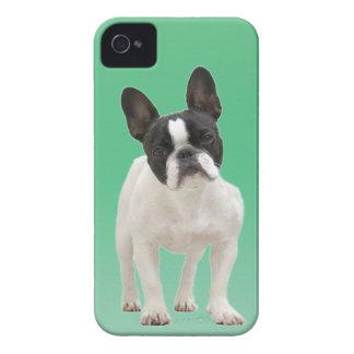 Ideia corajosa do presente da case mate de capa para iPhone 4 Case-Mate