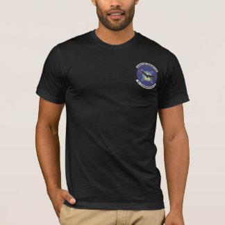 Ideia da camisa do CS 18
