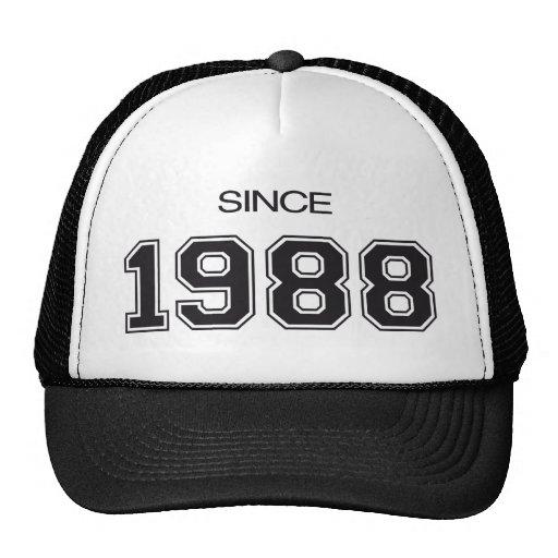 ideia do presente de aniversário 1988 bones