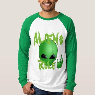 ideia engraçada do traje do design da camisa da