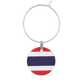 Identificador De Taças Bandeira de Tailândia