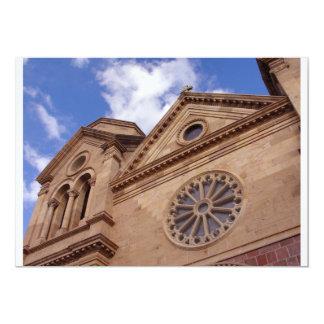 Igreja ao convite dos céus