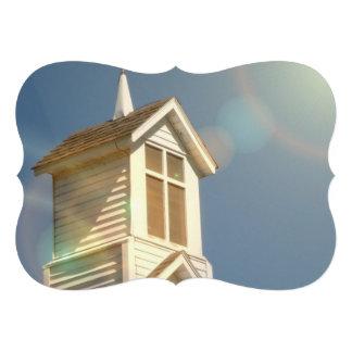 Igreja Convites