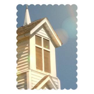 Igreja Convite
