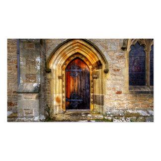 Igreja de St Andrews, Aysgarth