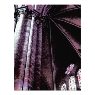 Igreja do europeu do arco