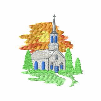 Igreja do país