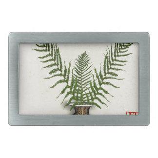 ikebana 17 por fernandes tony