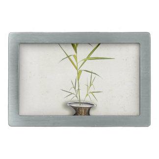 ikebana 19 por fernandes tony