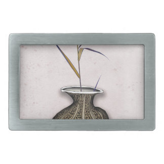 Ikebana 3 por fernandes tony