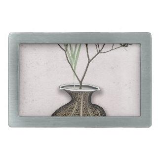Ikebana 4 por fernandes tony