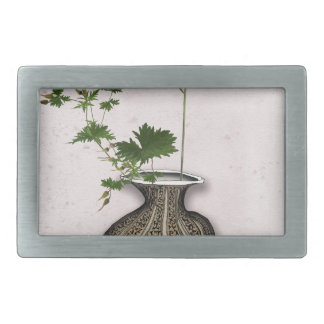 Ikebana 5 por fernandes tony