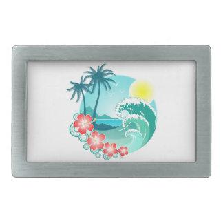 Ilha havaiana 3