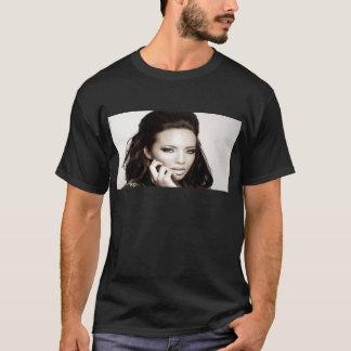 Ilhame Paris Camiseta