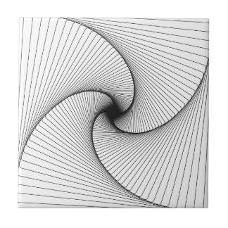 Ilusão óptica #1