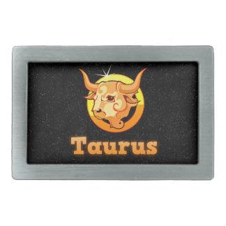 Ilustração do Taurus