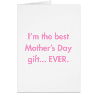 Im-the-best-mothers-day-gift-fut-pink.png Cartões