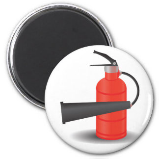 Imã 90Fire Extinguisher_rasterized