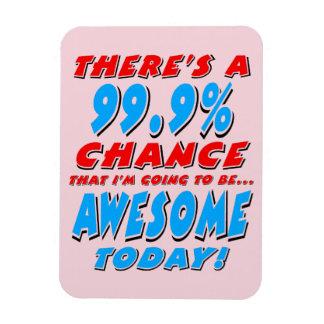 Ímã 99,9% IR SER IMPRESSIONANTE (preto)