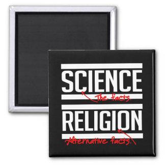 Imã A religião é um fato alternativo - - Pro-Ciência