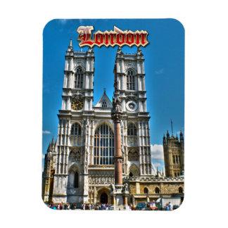 Ímã Abadia de Westminster