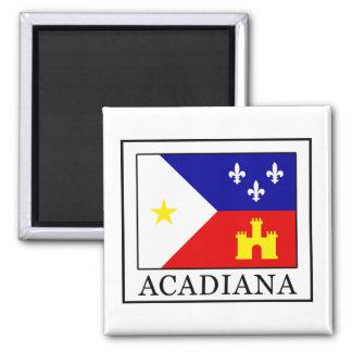 Imã Acadiana