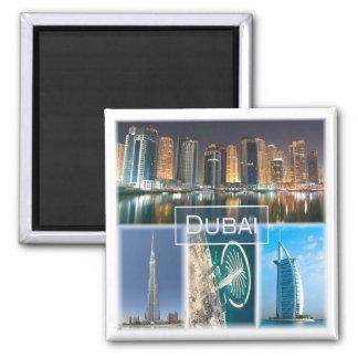 Imã AE * United Arab Emirates - Dubai Uae