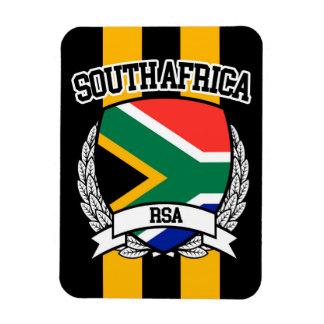 Ímã África do Sul