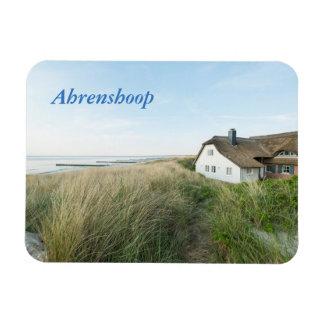 Ímã Ahrenshoop