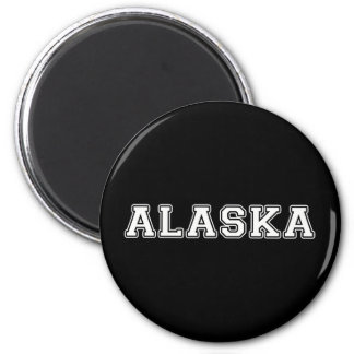 Imã Alaska