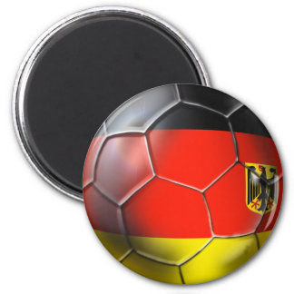 Imã Alemanha Fußball 2012 2014 presentes da bola de