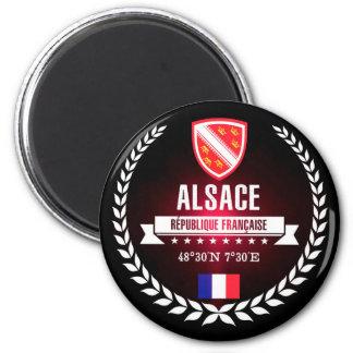 Imã Alsácia
