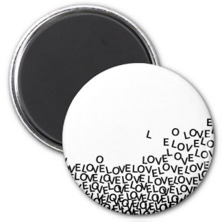 Imã amor do amor do amor